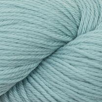Cascade 220 - Aqua Haze (Color #9634)