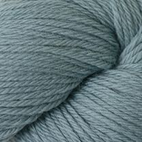 Cascade 220 - Porcelain Blue (Color #9635)