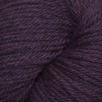Cascade 220 - Crushed Grapes (Color #9642)