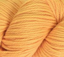 Cascade 220 - Gold (Color #9463B)