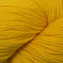 Cascade 220 - Gold Fusion (Color #9669)