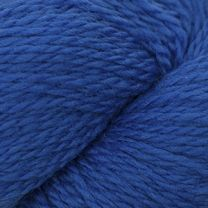 Cascade 220 Sport - Amber Glow (Color #9622)