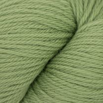 Cascade 220 - Green Tea (Color #9684)