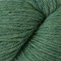 Cascade 220 - Jade Heather (Color #9685)
