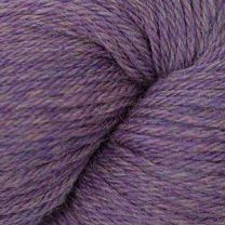 Cascade 220 - Petunia Heather	(Color #9693)