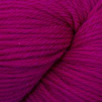 Cascade 220 - Raspberry Wine (Color #9694)