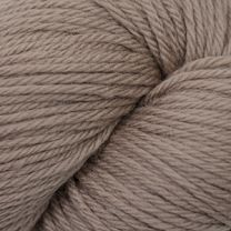 Cascade 220 - Praline (Color #9695)
