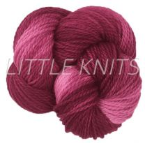 Dream In Color Merino 2-Ply Kettle Dyed - Absolute Magenta