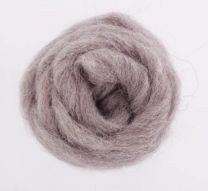 Kraemer Mauch Chunky Roving - Almond (Color #R1003)