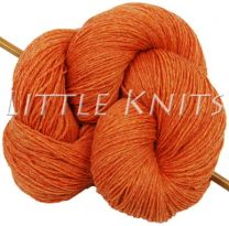 Berroco Ultra Alpaca Fine - Grove Mix (Color #12180)