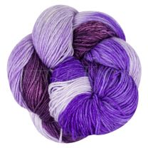 Paca Peds - Purple Rain (Color #613)