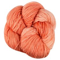 Paca Peds - Dreamsicle (Color #623)