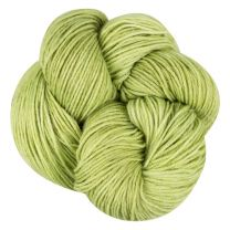 Paca Peds - Green Apple (Color #625)
