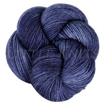 Paca Peds - Moody Blue (Color #629)