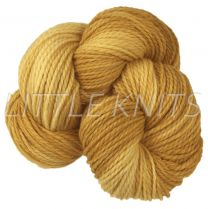 Dream In Color Merino 2-Ply Kettle Dyed - Amber Glass