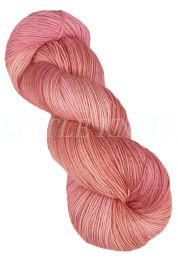 Fleece Artist Limited Edition Anni Hand Dyed - Arctic Char