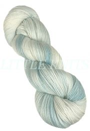 Fleece Artist Limited Edition Anni Hand Dyed - Ice