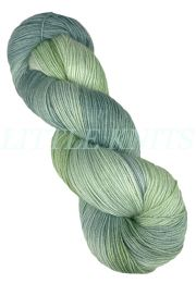 Fleece Artist Limited Edition Anni Hand Dyed - Mint
