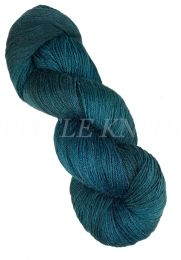 Fleece Artist Limited Edition Anni Hand Dyed - Riptide