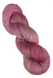 Fleece Artist Limited Edition Anni Hand Dyed - Rose
