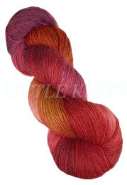 Fleece Artist Limited Edition Anni Hand Dyed - Wood Nymph