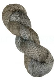 Fleece Artist Limited Edition Anni Hand Dyed - Smoke