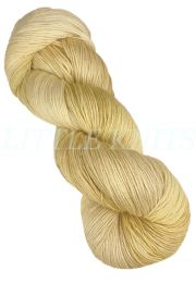 Fleece Artist Limited Edition Anni Hand Dyed - Straw