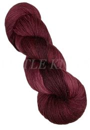 Fleece Artist Limited Edition Anni Hand Dyed - Wine