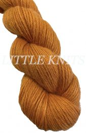 Kraemer Mauch Chunky Roving - Apricot (Color #R1026)