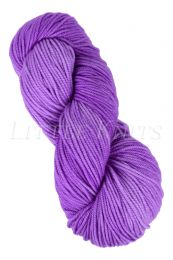 Araucania Huasco Worsted - Wisteria Bloom (Color #307)