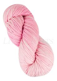 Araucania Huasco Worsted - Cotton Candy and Cream (Color #311)