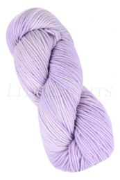 Araucania Huasco Worsted - Lavender Mist (Color #314)