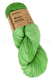 Araucania Huasco Worsted - Gelato (Color #320)