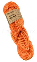 Araucania Huasco Worsted - Marigold (Color #324)