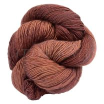 Araucania Nuble - Sienna (Color #101)