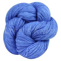 Araucania Nuble - Lovable (Color #206)