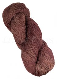 Araucania Huasco - Chocolate (Color #106)