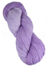 Araucania Huasco - Lavender (Color #116)