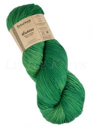 Araucania Huasco - Seaweed (Color #128)