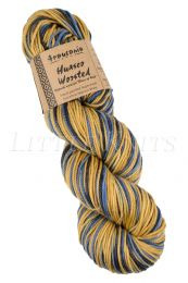 Araucania Huasco Worsted - Mojave (Color #517)