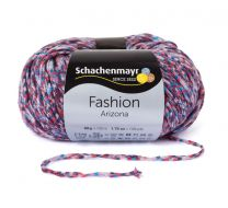 Schachenmayr Arizona - Jazz Mix (Color #82) 50 Grams