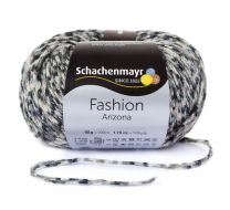 Schachenmayr Arizona - Marble Mix (Color #87) 50 Grams