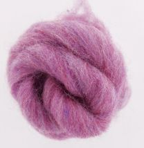 Kraemer Mauch Chunky Roving - Aster (Color #R1043)