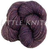 The Fibre Company Acadia - Color: Thistle