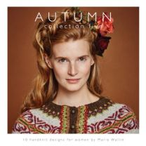 Autumn Collection 5