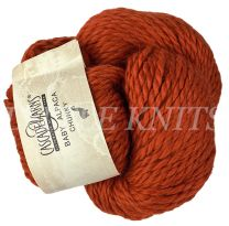 Cascade Baby Alpaca Chunky - Timber Wolf (Color #0652)