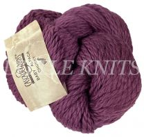 !Cascade Baby Alpaca Chunky - Grape Compote (Color #647)