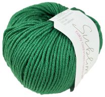 !Sublime Baby Cashmere Merino Silk DK - Wiggle (Color #492)