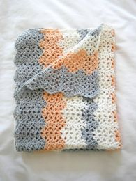 Baby Eden (Crochet) - FREE PATTERN LINK TO DOWNLOAD IN DESCRIPTION (No Need to add to Cart)