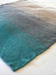 Baby Fern Lake - FREE PATTERN LINK TO DOWNLOAD IN DESCRIPTION (No Need to add to Cart)